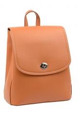 Женские сумки Chrisbella