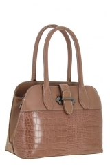 РАСПРОДАЖА !!! Женские сумки DAVID JONES.