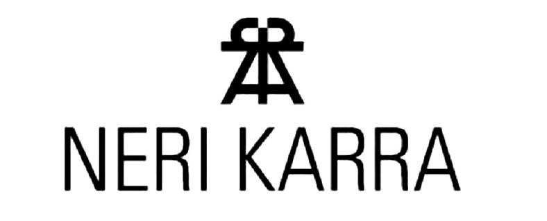 Neri Karra (Турция)