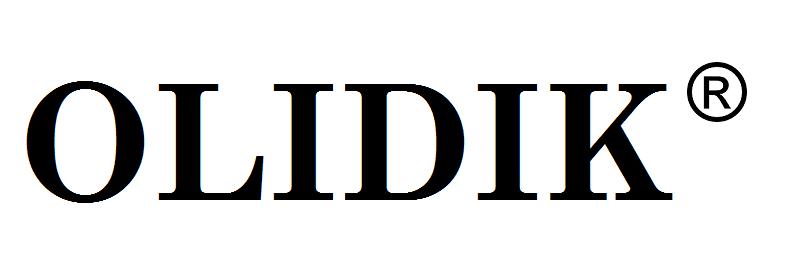 OLIDIK (КИТАЙ)