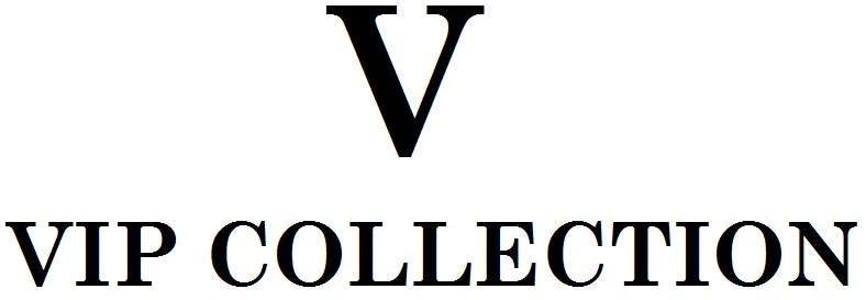 VIP-COLLECTION