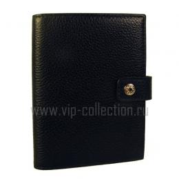 NERI KARRA 0031.05.01 Обложка для автодокументов + паспорт