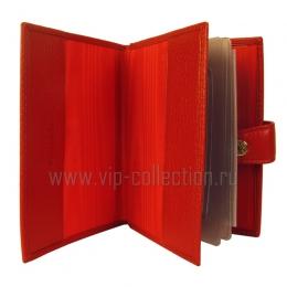 NERI KARRA 0031.05.05 Обложка для автодокументов + паспорт