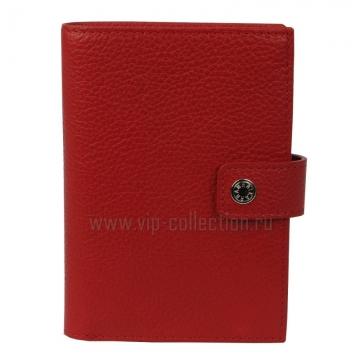 Обложка для автодокументов + паспорт NERI KARRA 0351.05.05