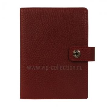 NERI KARRA 0049.05.50 Обложка для автодокументов