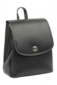 11909002 AA BLACK Сумка-рюкзак CHRISBELLA