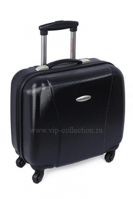 "1442S 18"" Кейс-Пилот BLACK NC  VIP COLLECTION"