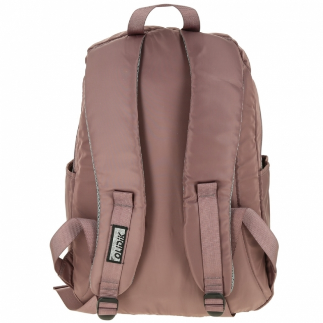 2824 OLIDIK Рюкзак Pink