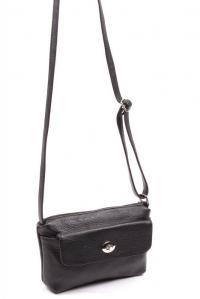 3505_BLACK  Женская сумка Vip_Collection