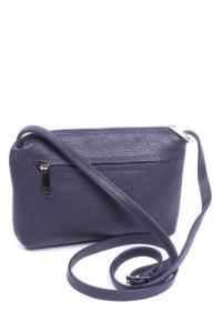 3506_BLUE Женская сумка Vip_Collection