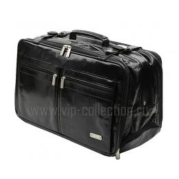 5225(78815) TB BL сумка дор.на кол.VIP COLLECTION