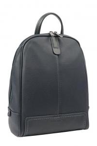 5433 CM D.BLUE Сумка-рюкзак David_Jones