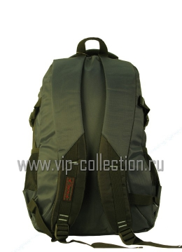 81017 BLUE Рюкзак
