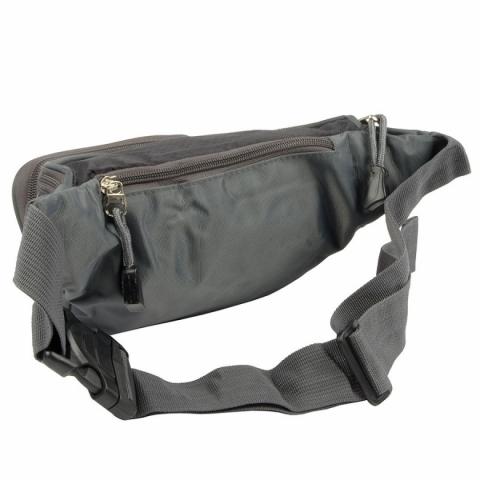Olidik 05929 Black сумка на пояс