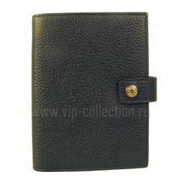 NERI KARRA 0031.05.07 Обложка для автодокументов + паспорт