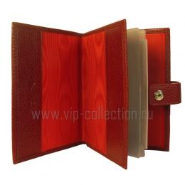 NERI KARRA 0031.05.50 Обложка для автодокументов + паспорт