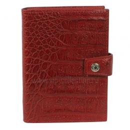 NERI KARRA 0031.1 11.51 Обложка для автодокументов + паспорт
