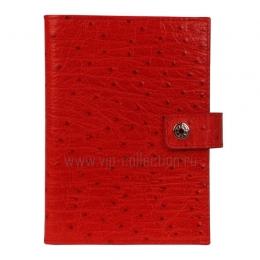 Обложка для автодокументов + паспорт NERI KARRA 0031.1 17.50