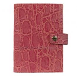 NERI KARRA 0031.1 20.35 Обложка для автодокументов + паспорт