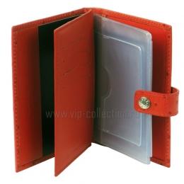 NERI KARRA 0031.1 27.05 Обложка для автодокументов + паспорт