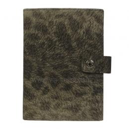 NERI KARRA 0031.2.16.11 Обложка для автодокументов + паспорт