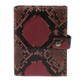 NERI KARRA 0031.2.48.35 Обложка для автодокументов + паспорт