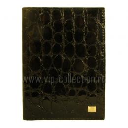 NERI KARRA 0040.8-57.01 Обложка для паспорта