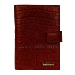 NERI KARRA 0351.1 11.51 Обложка для автодокументов + паспорт