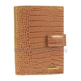 NERI KARRA 0351.1-35.39 Обложка для автодокументов + паспорт