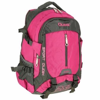 2750 OLIDIK Рюкзак Pink