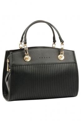 101709221 AA BLACK Женская_сумка Susen