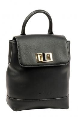 101805126 AA BLACK Сумка-рюкзак Susen
