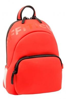 101810273 AA RED Сумка-рюкзак Susen