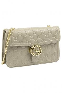 101906003 AX GREEN Женская сумка кросс-боди Susen