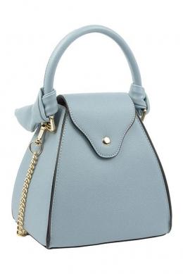 101906161 AA BLUE Женская_сумка Susen