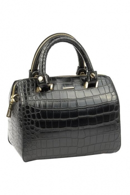 101907170 AA BLACK Женская_сумка Susen