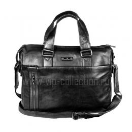108471 PB Black Портфель VIP COLLECTION