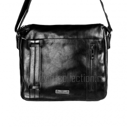Сумка VIP COLLECTION 108484  Black