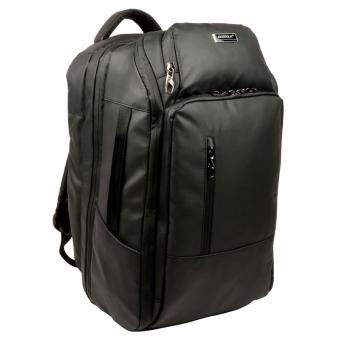 """1104 BLACK Рюкзак """"ARISTOCRAT"""""""