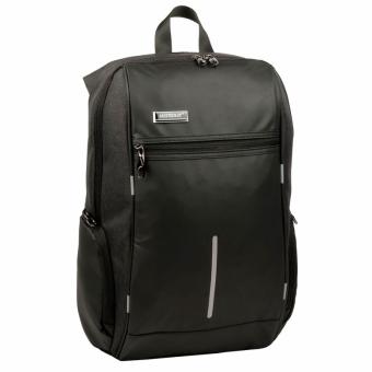"""1106 BLACK Рюкзак """"ARISTOCRAT"""""""