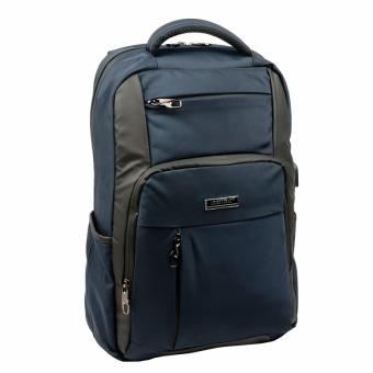 """1108 BLUE Рюкзак """"ARISTOCRAT"""""""