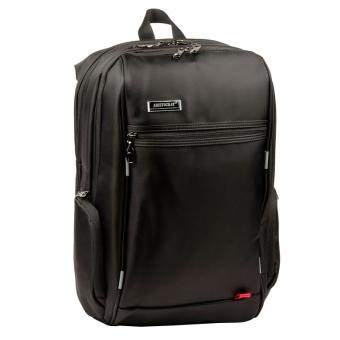 """1109 BLACK Рюкзак """"ARISTOCRAT"""""""