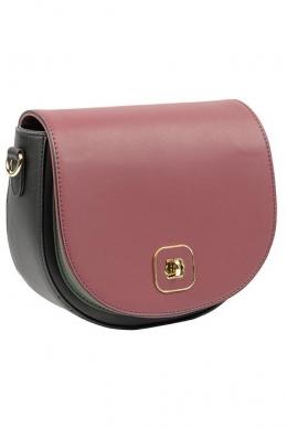 11910005 AA BLACK Женская сумка кросс-боди Susen