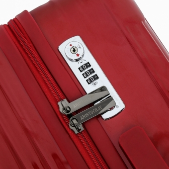 1421A-20 RED_8