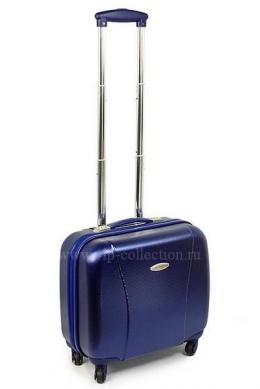 "1442S 18"" Кейс-Пилот  PEARL BLUE NC"