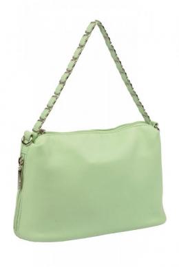 1723_A1_662 Женская сумка Palio