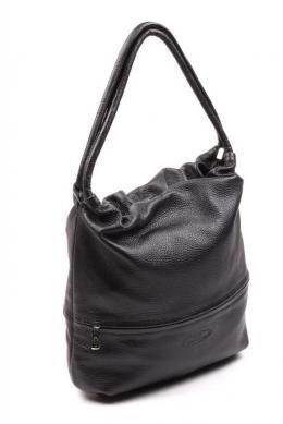 2106 BLACK Женская сумка Vip Collection