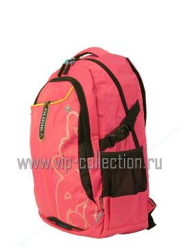 2523 PINK Рюкзак