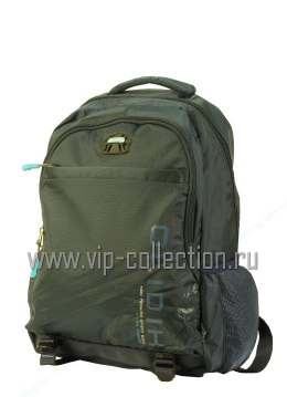 2652 D.BLUE Рюкзак