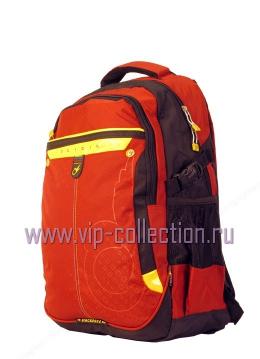 2696 RED Рюкзак